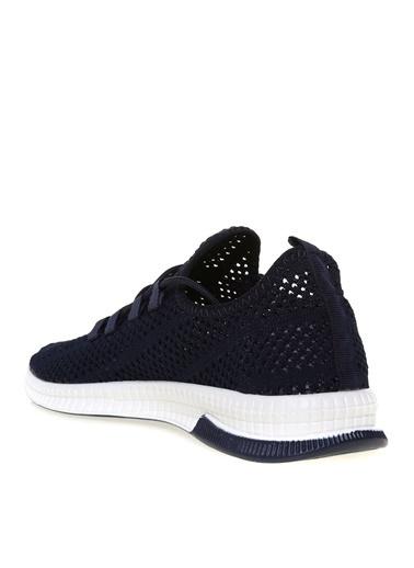 Limon Company Limon Lacivert Sneaker Lacivert